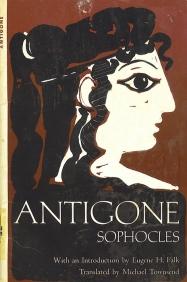 antigone-2