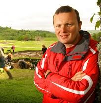 Andrew-Birley-Vindolanda-Trust