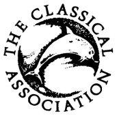 ca-logo-copy