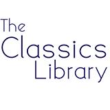 Classics Library logo