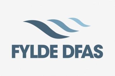 fyldedfas logo