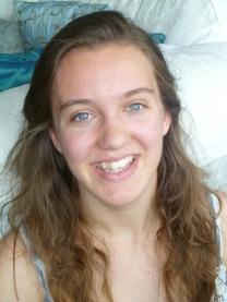 Katrina Kelly Student Profile.jpg