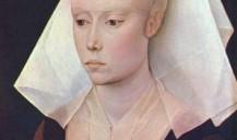 Rogier_van_der_Weyden Fylde DFAS