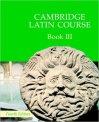 Cambridge latin course 3