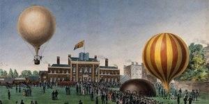 heffers-balloon-debate