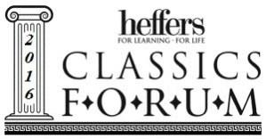 Classics Logo Landscape 2