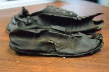 vindolanda-shoes