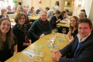 dr-scotts-table-at-ego-lytham-for-celebration-meal-2017