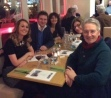 dr-scotts-table-at-the-celebration-meal-at-ego