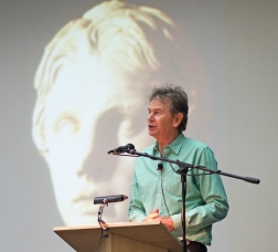 dr-michael-wood-lsa-ca-lecture-2-feb-2017
