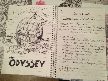 odyssey-alex-blog