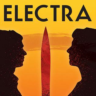 electra-euripides
