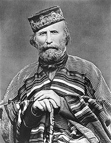 220px-Giuseppe_Garibaldi_(1866)