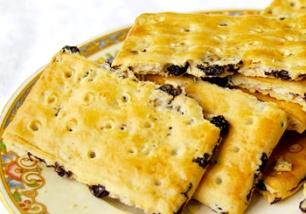 garibaldi-biscuits