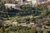 Ancient-Agora-Athens-1030x687