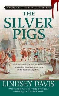 LD Silver Pigs