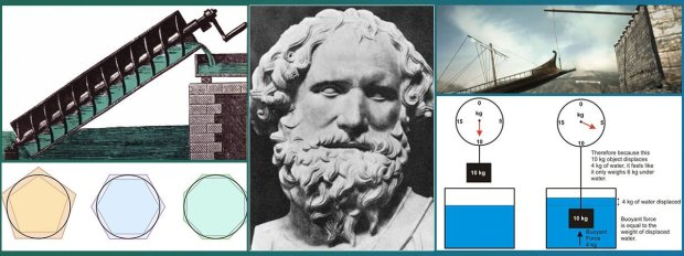 Archimedes inventions.jpg