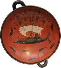 210px-Exekias_Dionysos_Staatliche_Antikensammlungen_2044