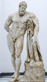 265px-Herakles_Farnese_MAN_Napoli_Inv6001_n01