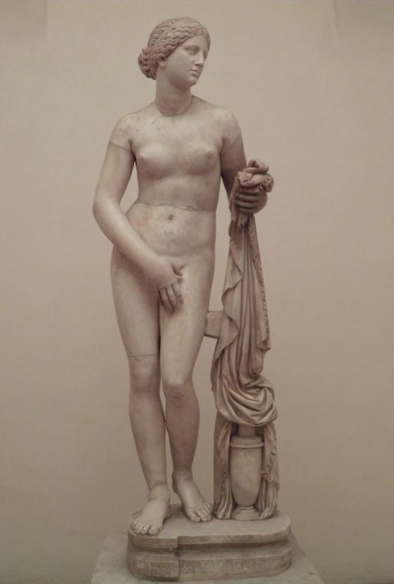 Knidian Aphrodite.jpg