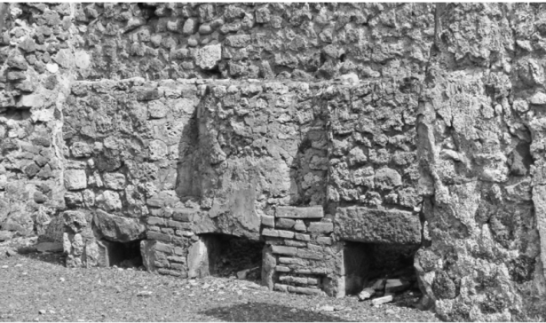 Pompeii-dyeing-workshop-IX-3-1-2-with-three-cauldrons