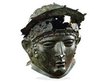 ribchester-helmet-304
