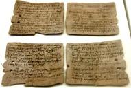 Roman_writing_tablet_02