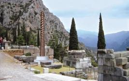 digital-reconstruction-of-the-serpent-column