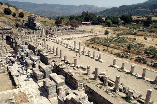 Basilica-Stoa-(Royal-Colonnade)-Ephesus.jpg