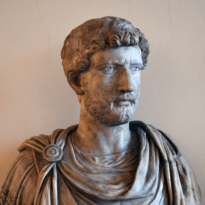 Busts_of_Hadrianus_in_Venice_cropped