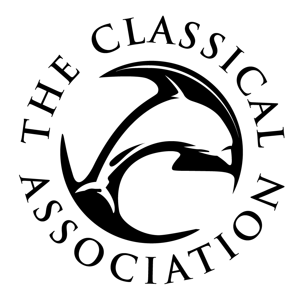 TCA_Logo_Without-Date_BLACK